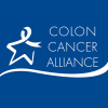 coloncanceralliance's profile image - click for profile