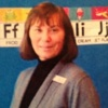 eileenkratz's profile image - click for profile