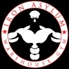 theironasylum's profile image - click for profile