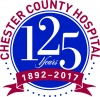 chestercountyhospita's profile image - click for profile