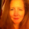 michellecleary2's profile image - click for profile