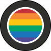 thesourcelgbt-center's profile image - click for profile