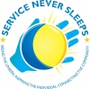 serviceneversleeps's profile image - click for profile