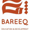 Bareeq's profile image - click for profile