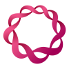 breastcancerorg's profile image - click for profile
