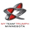 myteamtriumphtwincit's profile image - click for profile