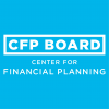 certified-financial-planner-board-of-standards-inc's profile image - click for profile
