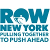rownewyork's profile image - click for profile