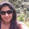 jackiesanchez1's profile image - click for profile