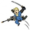 gunrunners's profile image - click for profile