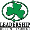 leadership-dublin-laurenscounty's profile image - click for profile