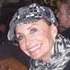 marleenleventhal's profile image - click for profile