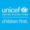 unicefxcca's profile image - click for profile