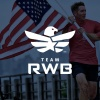 marionteamrwb's profile image - click for profile