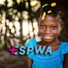 espwafoundation's profile image - click for profile