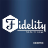 fidelitybank's profile image - click for profile