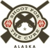 shoot-for-the-cure's profile image - click for profile