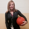 bethmahoskey's profile image - click for profile