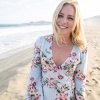 saraharelson's profile image - click for profile