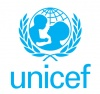 unicefomhs's profile image - click for profile
