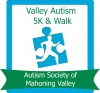 autism-society-of-mahoning-valley's profile image - click for profile