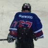 kevinnorwood's profile image - click for profile