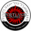 PortlandSPN's profile image - click for profile