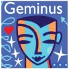 GeminusCorporation's profile image - click for profile