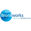 bronxworks's profile image - click for profile
