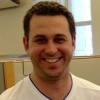 tonydepalma2's profile image - click for profile