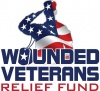 woundedveteransrelieffund's profile image - click for profile