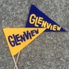 GlenviewElementary's profile image - click for profile