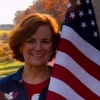 carolynconner's profile image - click for profile