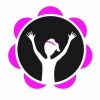 coolgirlsinc's profile image - click for profile
