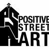 positive-street-art's profile image - click for profile