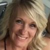 sweetiepiescookies's profile image - click for profile