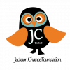 jacksonchancefoundation's profile image - click for profile
