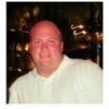 timothyburke5's profile image - click for profile