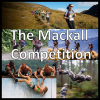 TheMackallCompetition's profile image - click for profile