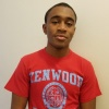billywilliams-jr's profile image - click for profile