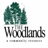 woodlands-serving-central-ohio-inc's profile image - click for profile