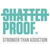 shatterproof's profile image - click for profile