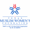 texasmuslimwomensfou's profile image - click for profile