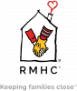 RMHCGlobal's profile image - click for profile