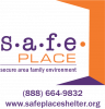 safeplace1's profile image - click for profile