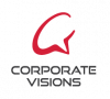 corporatevisions's profile image - click for profile