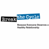 breakthecycle's profile image - click for profile