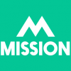 yourmission's profile image - click for profile