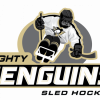mightypenguins's profile image - click for profile