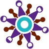 enlace-comunitario's profile image - click for profile